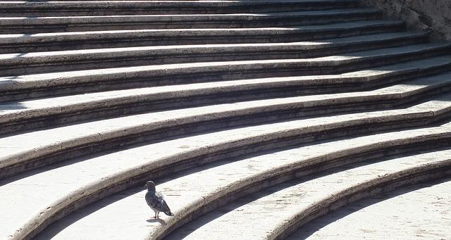 spanish-steps-166678_640