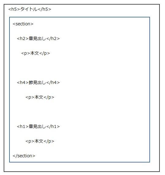 colmun_image1697_02