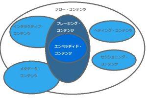 colmun_image1871_01