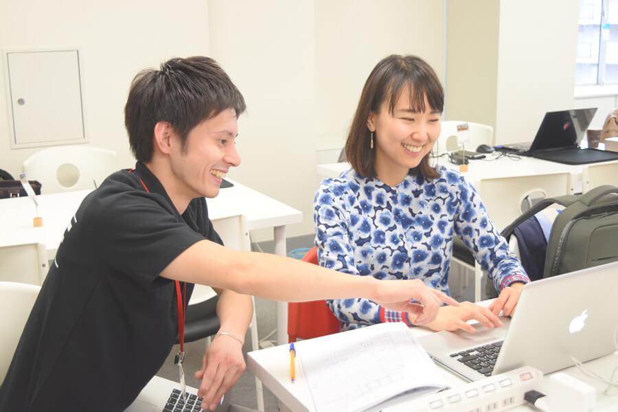 webcamp_02