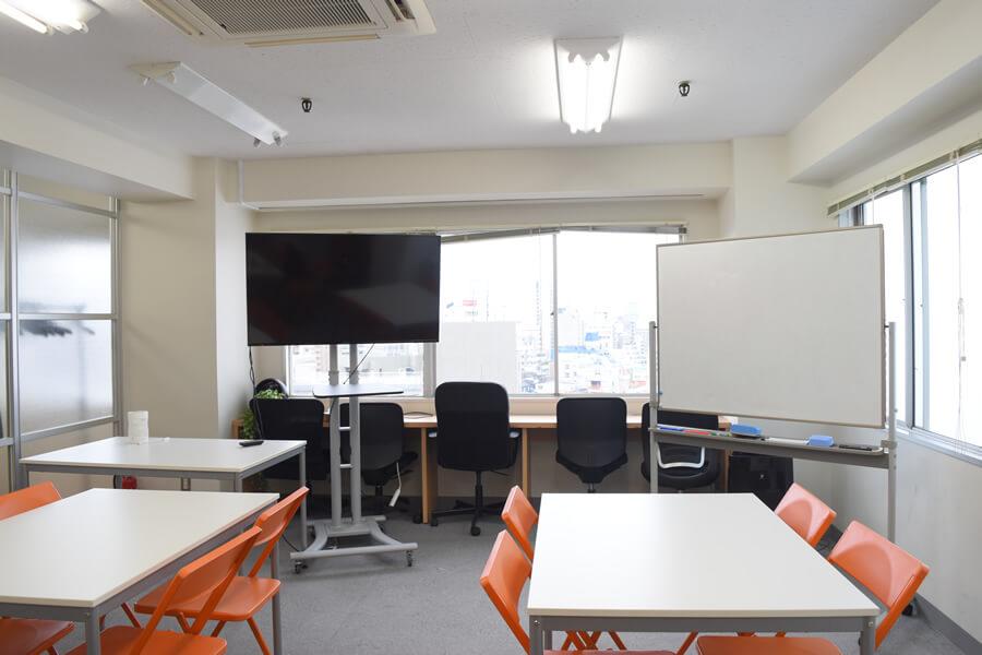 webcamp_01