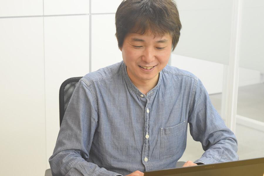 Kawamura Susumu_02