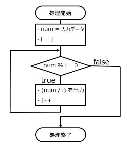 colmun_image6646_01