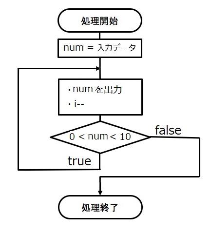 colmun_image6688_01