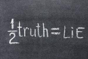 PHP 演算子